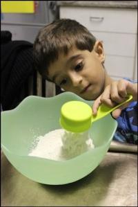 IMG_6074 baking 2