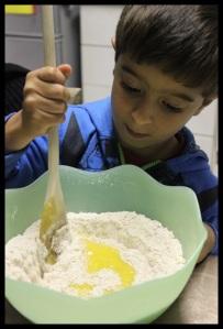 IMG_6079 baking 4