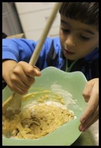 IMG_6080 baking 5