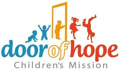 door-of-hope-charity-logo_02_28feca3d73