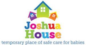 Joshua House