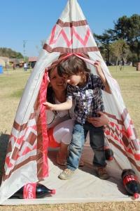 Luca & Joshua Bday 2012 304