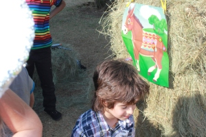 Luca & Joshua Bday 2012 391