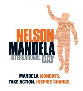 Nelson-Mandela-ta-int