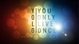 2012.09.05-YOLO-Revo-Series