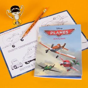 disney-planes-activity-book-photo-420x420-IMG_2954