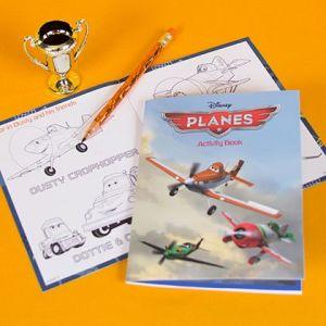 disney-planes-activity-book-photo-420x420-IMG_2954