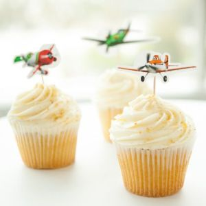 disney-planes-cake-toppers-printables-photo-420x420-0513