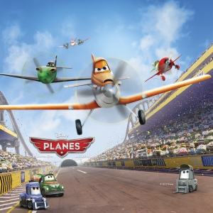 Disneys-Planes_Wallpaper_Payoff_Tablet