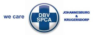 jspca new logo