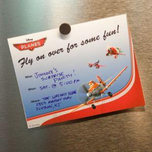 planes-party-invitation-printable-photo-420x420-0413