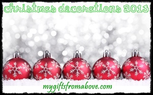 Red-Christmas-decorations-christmas-22228015-1920-1200.0