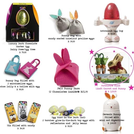 Easter Combo Woolies 2014.0