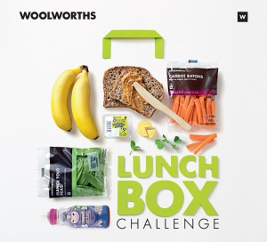 Woolworths_Lunch_Box_Challenge