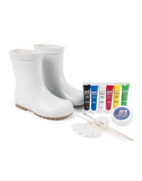 Paintable-Wellington-Boots-60091789251331