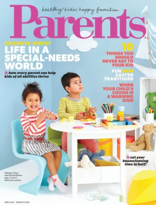 Parents-magazine-April-2014