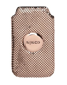 Mesh-Case-For-Iphone-5-9319885855508