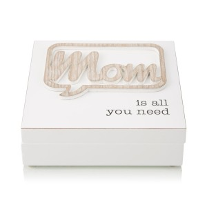 Wooden-Mom-Box-6009182667395130