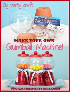 diy-gumball-machine-machines-make-your-own-how-to-tutorial-pot-bowl
