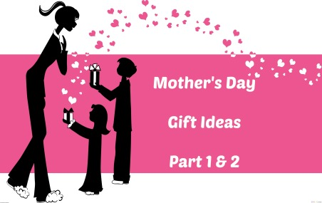 mothers-day-2014-wallpaper-333