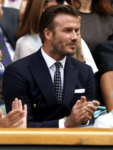 David-Beckham-Loom-Band