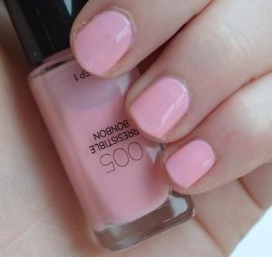 GS L'Oreal Infallible nails 005_thumb_600x568