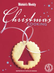 aww-christmas-cooking