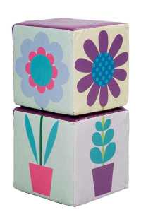 flower-pots-blocks-set-2