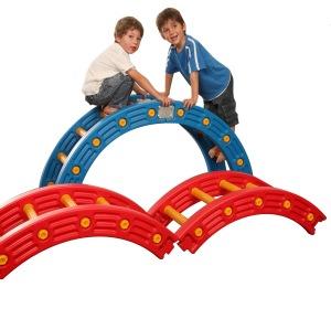 hampster-wheel-1-1