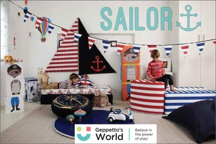 sailor.1
