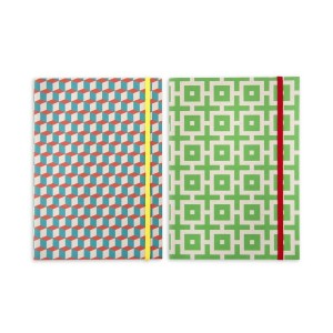 A5-Lined-Notebook-6009182236751