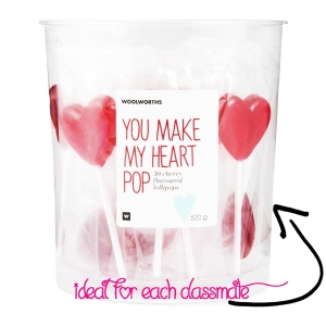 Cherry-Flavoured-Heart-Lollies-520g-6009184530680R99.95.1