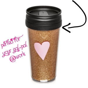 Glitter-Travel-Mug-6009184530710.R89.95jpg.1