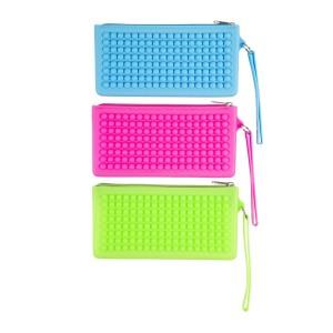 Kids-Bubble-Bag-Pencil-Case-6009184441870