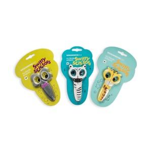 Kids-Swiftly-No-Blade-Scissors-6009182236638