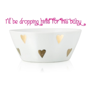 Metallic-Heart-Bowl-6009184984414R55.00.1