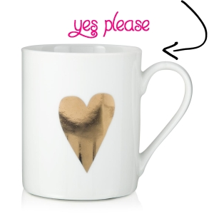 Metallic-Heart-Mug-6009184984421R49.00.1