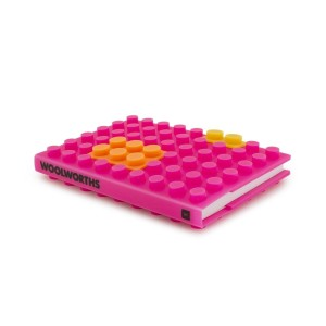 Pink-Puzzle-Notebook-6009178608548