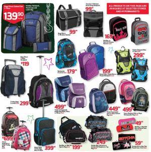 PNP backpacks 2