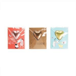Solid-Milk-Chocolate-Heart-Card-6009184531823R9.95