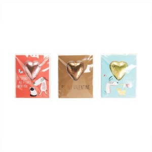 Solid-Milk-Chocolate-Heart-Card-6009184531823R9.95