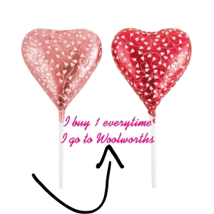 Solid-Milk-Chocolate-Heart-Lolly-30g-6009182229173 R10..95.1