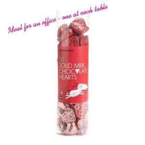 Solid-Milk-Chocolate-Hearts-390g-6009182229678R99.95.1