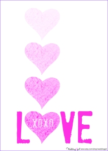 valentines-day-hearts-pink