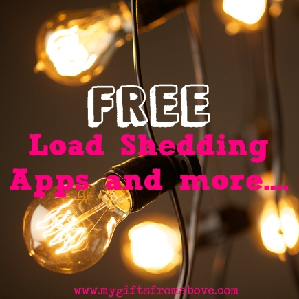 mgfaloadshedding2015apps