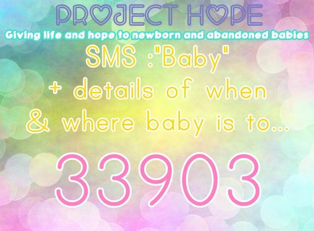 ProjectHopeMay2015