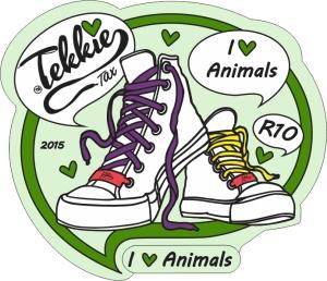 Sticker_A