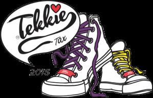 Tekkie-Tax-2015-Logo