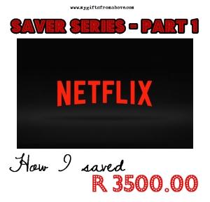 Saverseries1mgfa.1