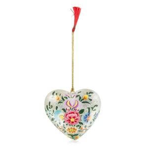 Christmas-Floral-Glitter-Heart-6009189875779